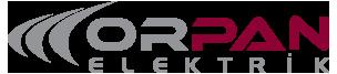 orpan logo